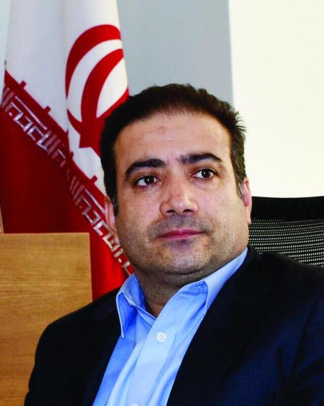 نعمت اله انوری: شایستهسالاری، یک ضرورت در مسیر توسعه