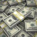 دلار در بازار ۳۸۰۴ تومان شد/ رشد ۶ هزار تومانی سکه+ جدول