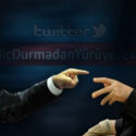 حمایت از گولن بر روابط ترکیه با آلمان و آمریکا تاثیر میگذارد