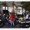 تلفات زلزله سهمگین ترکیه رو به افزایش است
