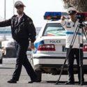 بخشودگی دو برابری جرائم رانندگی سال ۹۵/ برخورد پلیس اماکن ناجا با واحدهای نصب شیشه دودی غیرمجاز