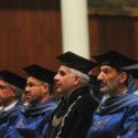 «فرهاد رهبر» میتواند در ارتقای سطح علمی و تعالی فرهنگی دانشگاه آزاد موفق باشد/ تبریک به رئیس و اعضای هیات امنای دانشگاه