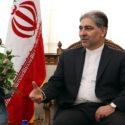هفته مالیات /دیدار با مدیران امور مالیاتی استان