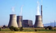 مشکل برق تولید نیست، انتقال و توزیع است