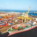 توجه به تولید صادراتی