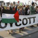 لسآنجلس تایمز: اسرائیل دیوار کشی مقابل منتقدانش را پایان دهد