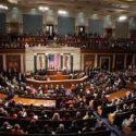 تصویب طرح تحریمهای ایران، روسیه و کره شمالی در سنای آمریکا