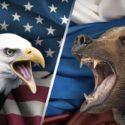 واکنش مسکو به تحریم های جدید آمریکا