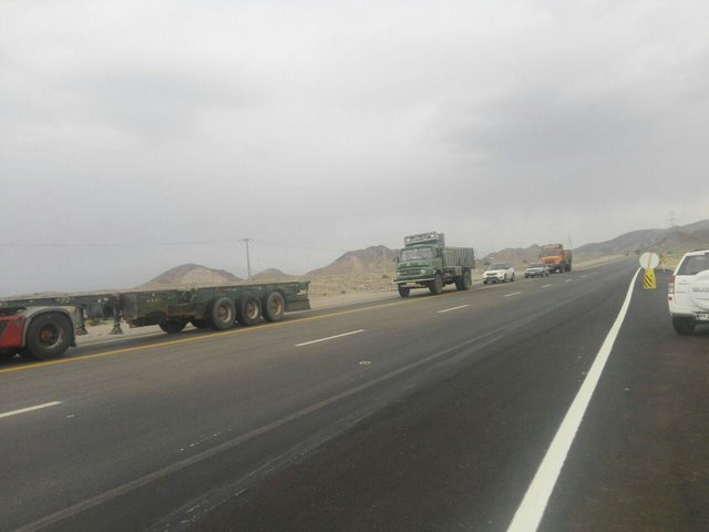 افتتاح دو پروژه راهسازی در دزفول با حضور استاندار خوزستان
