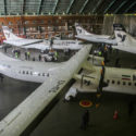 سرپرست جدید ایران ایر:پرواز ها استاندارد میشود