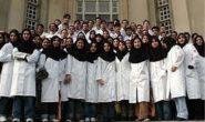 پذیرش دانشجوی پرستاری کماکان از طریق کنکور است/دانشجویان نگران آینده شغلی خود نباشند