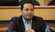 راهاندازی نخستین واحد خودروی برقی کشور در زنجان