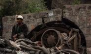 مسکن خانواده جانباختگان حادثه معدن یورت آزادشهر تامین میشود