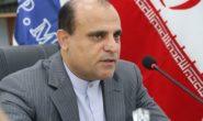 راهاندازی خطوط مسافری بین باکو و بندر انزلی