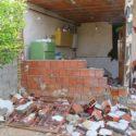 زلزله ناغان به ۱۵ روستا در شهرستان کیار خسارت وارد کرد