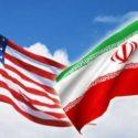 درخواست آمریکا از ایران برای دیدار دو جانبه
