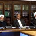 سه عضو هیات امنای دانشگاه آزاد انتخاب شد