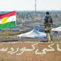 بارزانی: اگر استقلال کردستان عراق محقق نشود، وقوع جنگهای خونین بعید نیست
