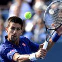 حذف ماری و جوکوویچ از تنیس ویمبلدون در دور یک چهارم نهایی