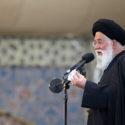 آیتالله علمالهدی: حجاب و عفاف برای زنان اجبارپذیر نیست