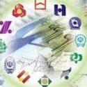 ورشکستگی  بانک ها امکان ندارد
