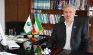 توسعه و گسترش خدمات پست بانک ایران از برنامه های مهندس جهرمی است