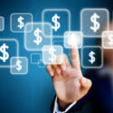 تراز تجاری منفی و تاثیر  نرخ ارز