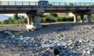 مدیرعامل آب منطقهای لرستان : از خشک شدن مادیان رود متاسفیم