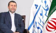 دفاع نماینده مجلس از عملکرد وزیر ورزش و جوانان
