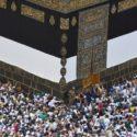 درآمد عربستان از حج امسال چقدر است؟