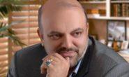 جزئیات معرفی وزیر علوم  از زبان نمایندگان مجلس