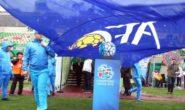 رئیس سابق بخش رقابت AFC: بازی در زمین ثالث ایران و عربستان مقطعی است