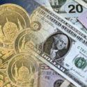 ادامه افزایش قیمت سکه و دلار در بازار