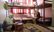 ضرورت توجه ویژه به خوابگاههای دانشجویی از سوی دولت