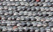 تا ۵۰ میلیونیها، پرتقاضاترین خودروهای بازار