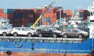 نایب رئیس انجمن واردکنندگان خودرو : حکم دیوان لازمالاجراست/ قیمت خودرو ۲۵ تا ۵۰ درصد کاهش مییابد