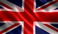 سخنگوی دولت انگلیس:تلاش می کنیم تا برجام حفظ شود