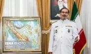 دبیر شورای عالی امنیّت ملّی:برآورد دشمنان از اقتدار سیاسی و نظامی ایران،