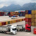 معافیت ارزی برای صادرکنندگان عراق و افغانستان