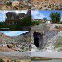 برای بهبود  گردشگری در ایران زیر ساخت مهیا   شود