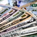 دلارهای خصوصی را از دولتی جدا کنید!