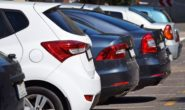 صدور مجوز ۳ خودرو جهت ورود به بازار + اسامی