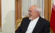 استقبال ایران از پیشنهاد نخست وزیر پاکستان برای حل بحران یمن