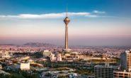 اختصاص ۳۰ هزار میلیارد تومان برای توسعه استان تهران
