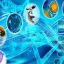 توسعه کسب و کار دادههای زیستی با امضای یک تفاهمنامه