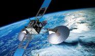 ردیابی ماهوارهها با الگوریتم ایرانی