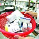 ممنوعیت خرید و فروش مجازی دارو