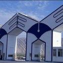 پذیرش بدون آزمون در مقاطع کاردانی و کارشناسی دانشگاه آزاد از بهمنماه
