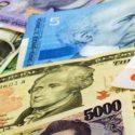 کدام ارز در سال ۲۰۱۸ پربازده تر بود؟