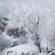 سازمان هواشناسی : با ورود سامانه بارشی به کشور  استانهای واقع در شمال غرب، غرب و جنوب غرب ارتفاعات البرز، شرق و شمال شرق کشور پیشبینی میشود